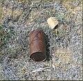 Tin Can, Joshua Tree NP 4-13-13 (8660204637).jpg