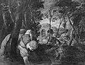 Tintoretto - Narciso, 1555 ca. - 1556 ca., inv. 189.jpg