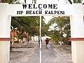 Tip Beach Kalpeni.jpg