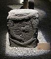 Tipo C, stele di montecurto (Fivizzano) 01.JPG