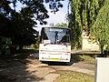 Tisza Volán bus7.JPG