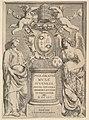 Title Page- Philomathi Musae Juveniles MET DP822420.jpg