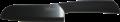 Tivosan TS120SB.png