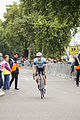 ToB 2013 - Omega Pharma-Quick Step (03).jpg
