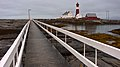To the Lighthouse 20141126 102208.jpg