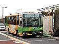 Tobus R-G894.jpg