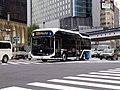 Tobus S-C105 Toyota SORA Fuel Cell Bus.jpg