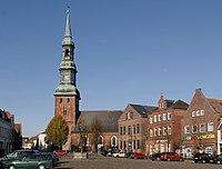 Toenning Marktplatz IMGP1978 wp.jpg