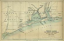 220px-Togo_land_1885.jpg