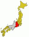 Tokugawa Nobunaga territory.PNG