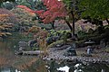Tokyo 2008-11-17 (3087821135).jpg