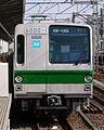 Tokyo Metro 6000-1.jpg