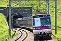 Tokyo Metro 8000 series 8104 2017-06-19.jpg