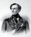 Tolstoi Ivan Matveevich.png