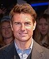 Tom Cruise in Dec 2012 (2 av 3)-2.jpg