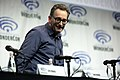 Tom Kenny (40393128544).jpg