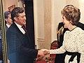 Tom Skinner - Nancy Reagan.jpg