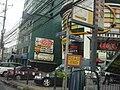 Tomas Morato-A. Roces Street Sign.JPG