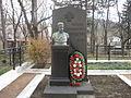 Tomb of N. Yaroshenko.JPG