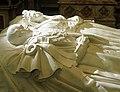 Tomb of Queen Victoria and Prince Albert.jpg