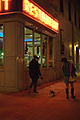 Toms Restaurant (6337956389).jpg