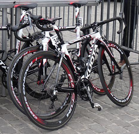 Tongeren - Ronde van Limburg, 15 juni 2014 (B057).JPG
