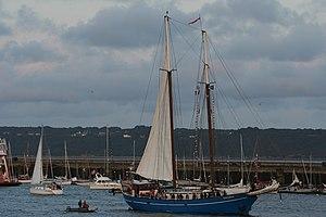 Tonnerres de Brest 2012 - 120715-095 Stortmelk.jpg