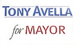 Tony Avella for Mayor 2009.jpg