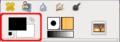 Toolbox-active-colors.png
