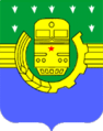 Topki coat of arms.png
