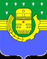 Topki coat of arms.png