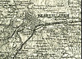 Topograf 1867 velikiye luki.jpg