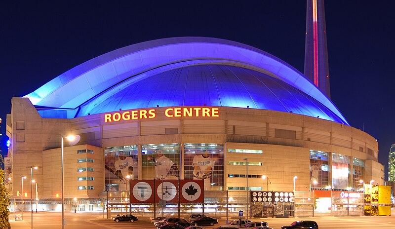 800px-Toronto_-_ON_-_Rogers_Centre_%28Nacht%29.jpg