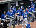 Toronto Blue Jays Opening Day 2017.jpg