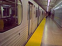 Toronto Subway Train.jpg
