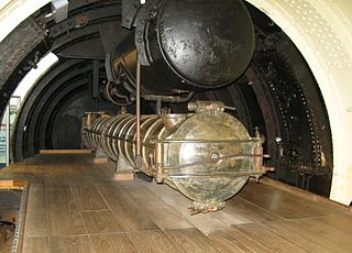 Torpedo tube Device for launching torpedoes