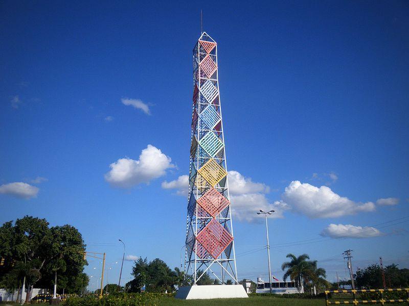 Torre Espacial Lumino-Cromática.jpg