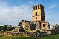 Torre de la Catedral - Flickr - Chito (9).jpg