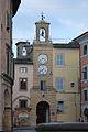 Torre dell'orologio 1.jpg