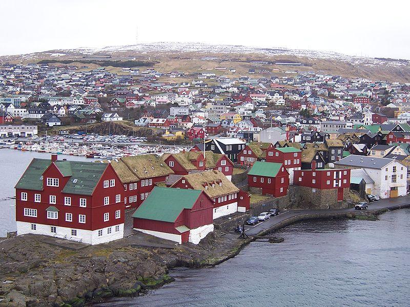 Súbor:Torshavn.JPG