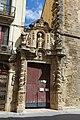Tortosa catedral portaOlivera 0001.jpg