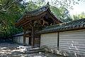Toshodaiji Nara Nara pref19n4350.jpg