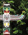 Totem (6157924770).jpg