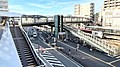 Totsuka Dai-fumikiri Deck02.jpg