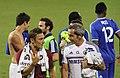 Totti and Lollichon.jpg
