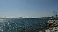 Toulon, France - panoramio (4).jpg
