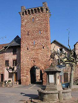 Tour-de-Clairvaux.jpg