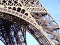 Tour Eiffel pic04.jpg