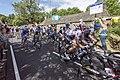 Tour de France, Midhopestones (14402923347).jpg