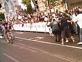 Tour de l'Ain 2009 - étape 2 - José Joaquín Rojas.jpg